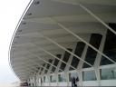 aeropuerto-de-bilbao