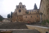 monasterio_de_ona-exterior_2