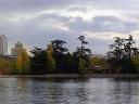 lago-de-la-casa-de-campo