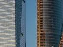 las-torres-de-madrid
