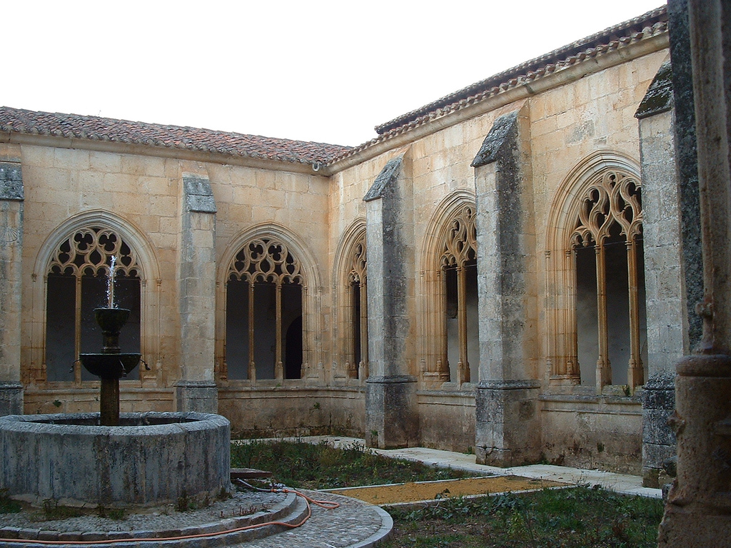 Excursiones  Castellano en Castilla - Spanish Immersion in Spain